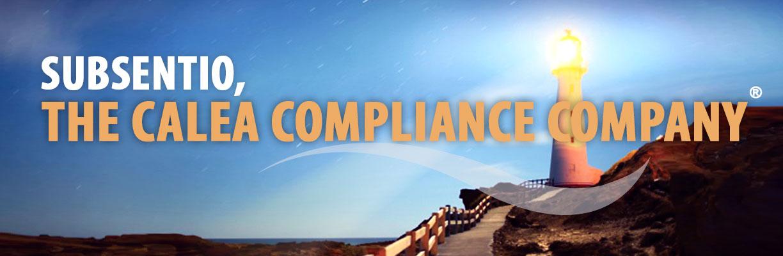 mainbanner-complianceco