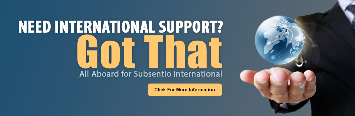 mainbanner-international